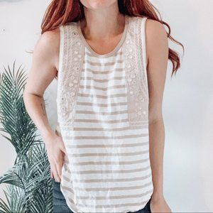 Free People | Wear your sparkle Top